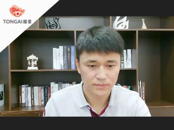专访石荣国:拥有17年甜蜜婚姻的他,有怎样的幸福秘诀?