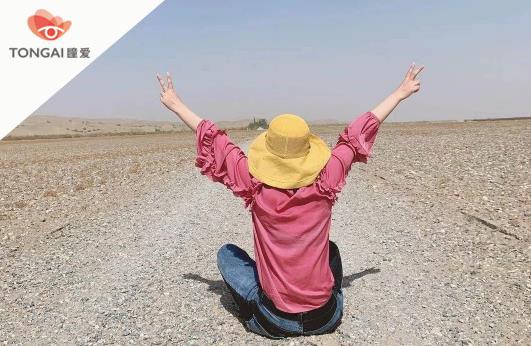 专访范丹丹:走出错误的情感模式,收获幸福人生!